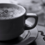 Thumbnail image for Budget Coffee and Cigarettes With Gift Cards and Save a Fortune