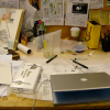 Thumbnail image for Organize Your Office