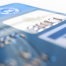 Thumbnail image for Can you Build a Credit History Without Getting a Credit Card