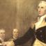 Thumbnail image for Friday Finance Followers – Happy Birthday Mr. Washington