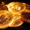 Thumbnail image for When, If Ever, Should You Buy Gold?