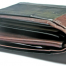 Thumbnail image for What's in Your Wallet