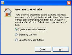 gnucash-welcome