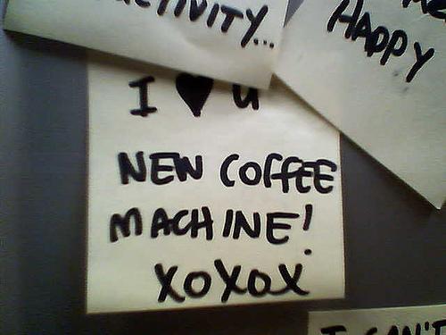 iheartcoffee