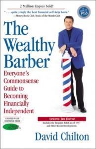 wealthybarber