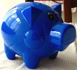 bluepiggybank-krasi