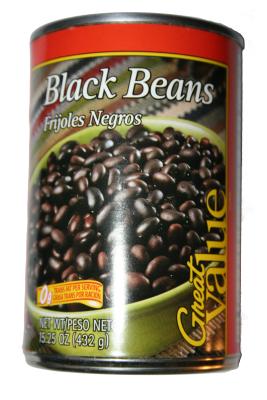 gvblackbeans