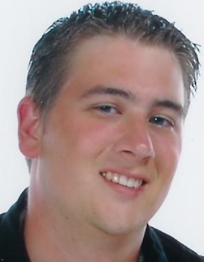 Kyle: Editor Suburban Dollar