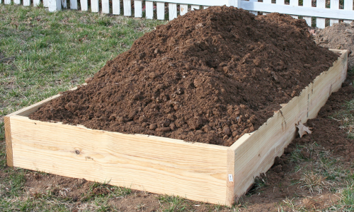 raised-bed-garden-1