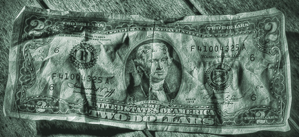 two_dollar_bill1