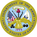 125px-US-DeptOfTheArmy-Seal