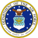 125x125-Seal_of_the_US_Air_Force