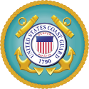 125x125-US-CoastGuard-Seal