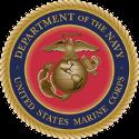 125x125-US-MarineCorps-Seal-Bronzed