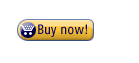 buy-now-button-amazon