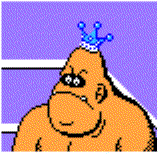 King_Hippo