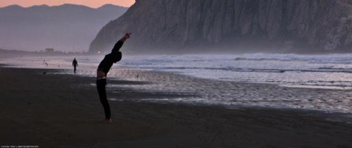 stretchingonbeach_cropped