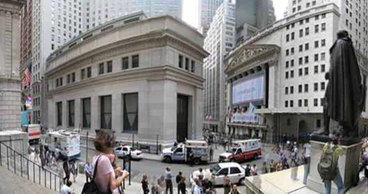 wallstreet_panorama