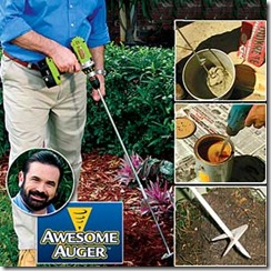 AWESOME_AUGER_BILLY_MAYS