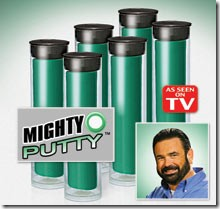 MightyPutty2