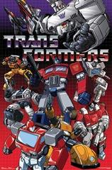 Transformersgroup1984