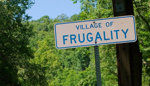 frugalityVillage