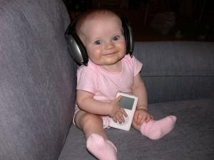 headphonesbaby