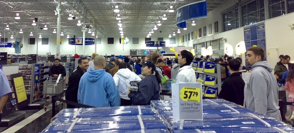 BestBuy-BlackFriday